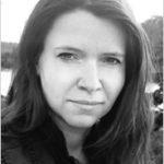 Sandra Bergemann, Kunsthaus Dötlingen
