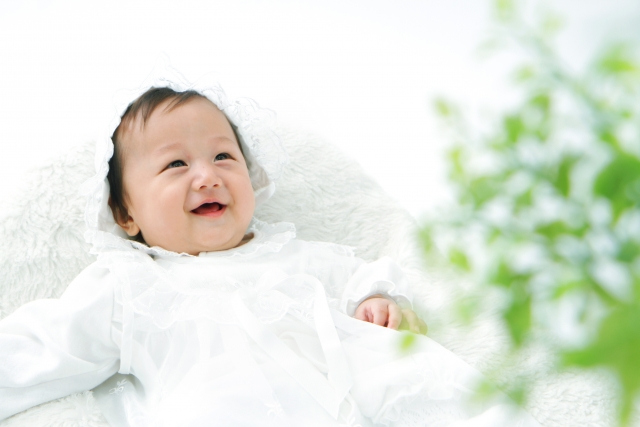 高崎で結婚式場をお探しならおめでた・赤ちゃんのいる式をプロデュースできるシェアウェディングがおすすめ