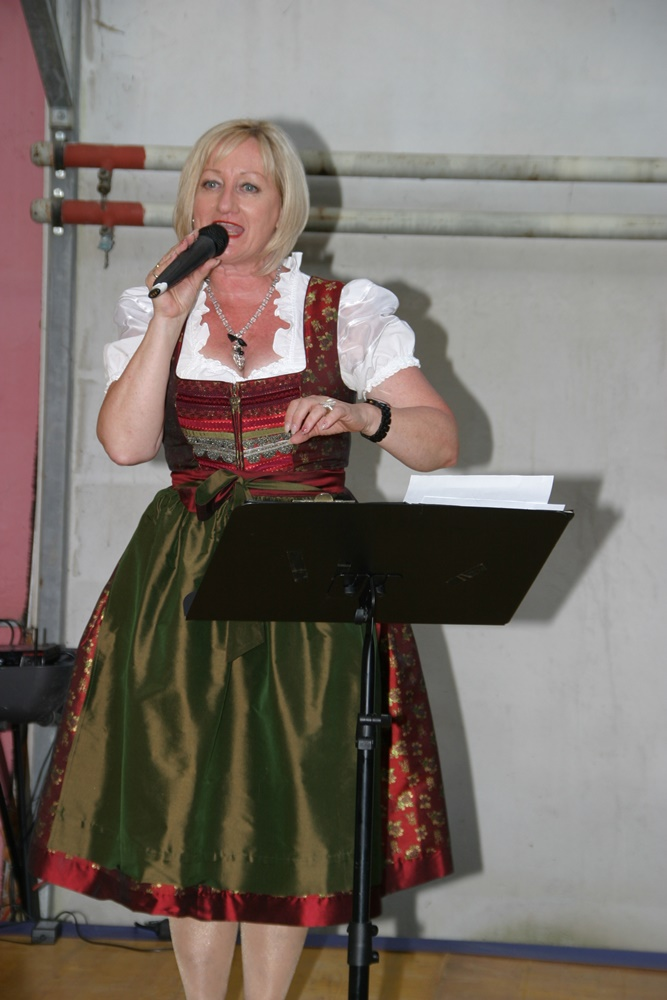 Strasshofer Operettensommer 2018