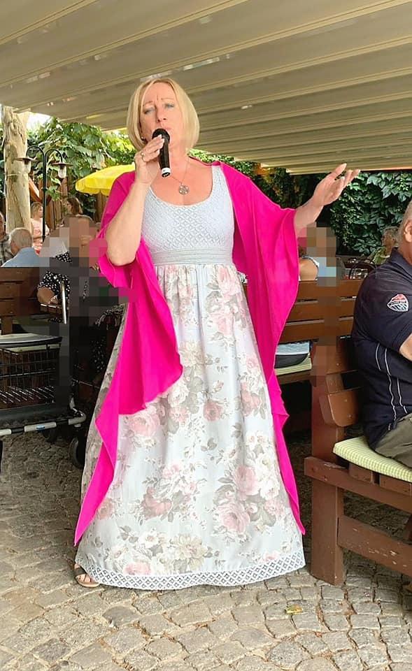 Sommerfest des KOBV - Gänserndorf 2019