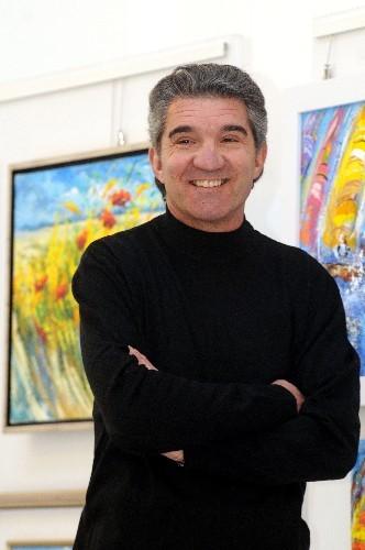 Adelio Bonacina