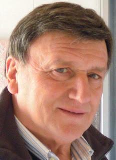Tiziano Scarpel