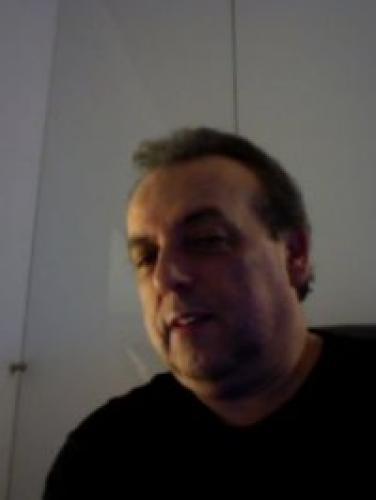 Roberto Grilli
