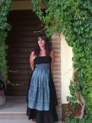 Luisa Vailati