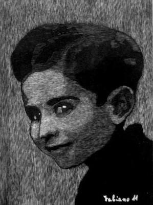 Beniamino Fabiano