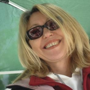 Cinzia Rizzotti
