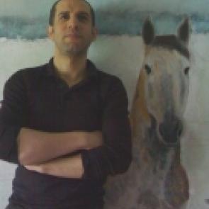 Ahmed Ait Addi
