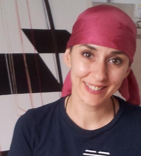 Catia Cannata
