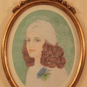 Roberta Coral