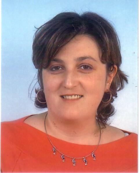 Elena Mordenti