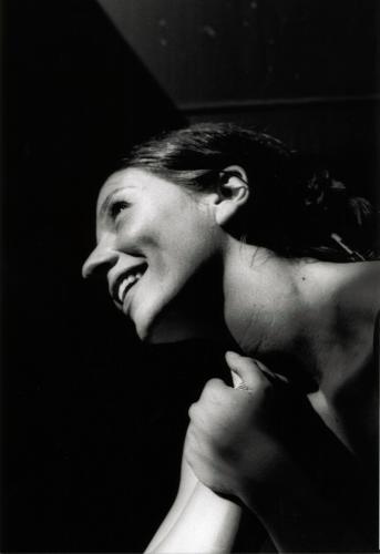Elena Schellino