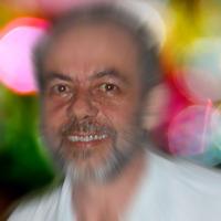 Adrian Russell-Davies