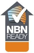 Crimtech Security NBN ready security alarm systems