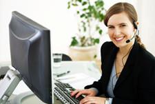 contact crimtech security phone 0262913708