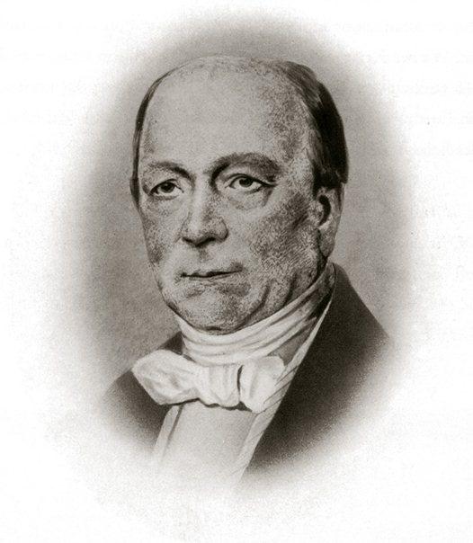 Louis Danzas