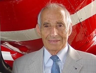 Alfred Waldis