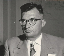 Hans-Rudolf Haldimann