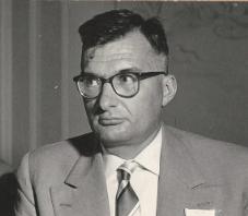 Hans-Rudolf Haldimann - 2017