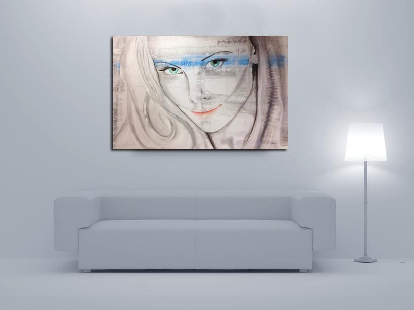 Reza 150 x 100 cm