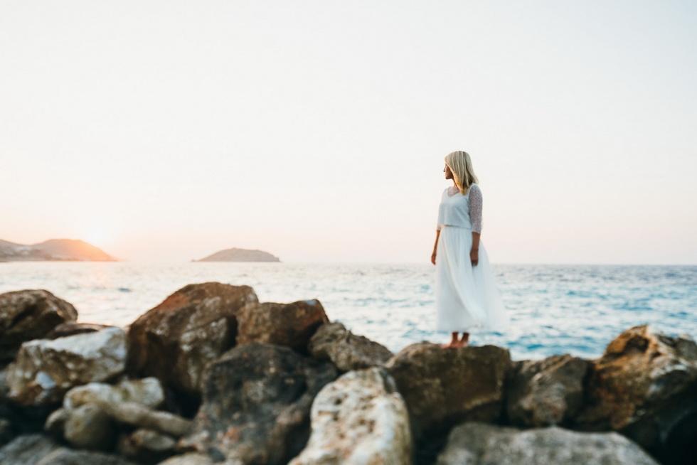 Melanie Noormann Hochzeitsfloristik