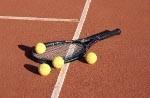 image-tennis-gite des pindouls-toulouse-2
