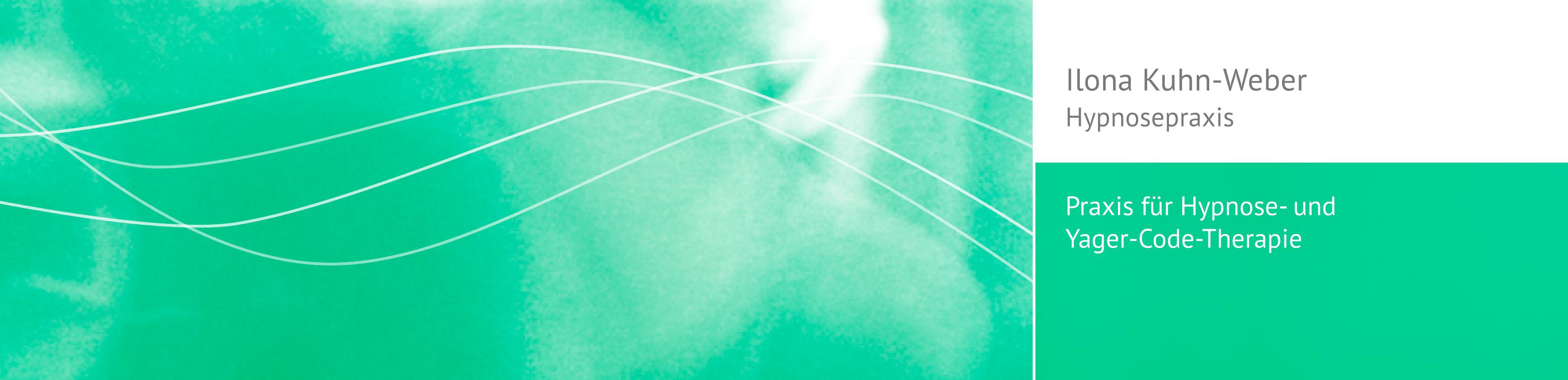 www.hypnosepraxis-kuhn-weber.de