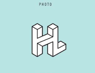 Logo Hans Lucas