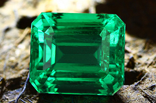 Smaragd Ankauf