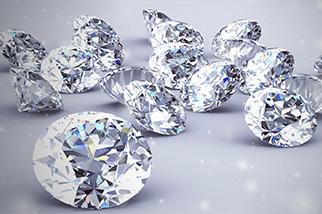 Juwelen Ankauf
