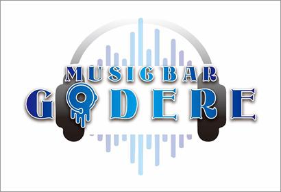 MUSICBAR GODERE ミュージックバー コデーレ