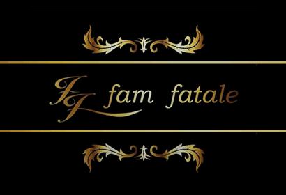 fam fatale ファムファタール