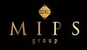 mips group ミップスグループ