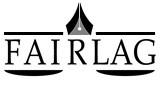 Fairlag