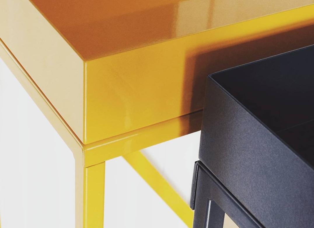 pflanzentische roomgardens nat rliche raumgestaltung. Black Bedroom Furniture Sets. Home Design Ideas