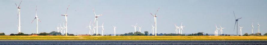 vendita impianto eolico ENERSTAR