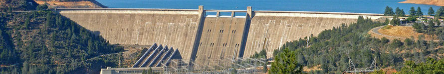 vendita centrali idroelettriche ENERSTAR