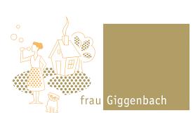 grafik/packaging/illustration