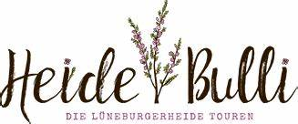 Die Lüneburgerheide Touren