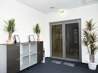 Büroräume 4