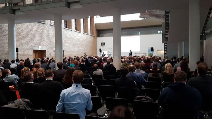 SmartCity Cologne Foto 3