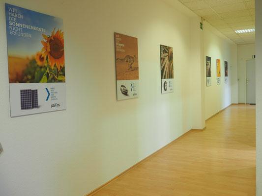 Neue Büroräume 2
