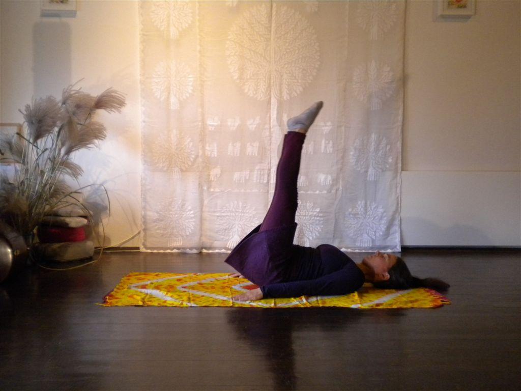 Yogapositionen Asanas Das Zentrum Fur Kreative Intelligenz Zeki Auf Walpurgisartundweise