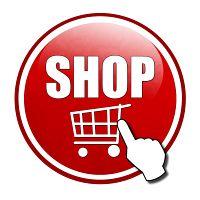 Sie können diesen per Telefon, WhatsApp, E-Mail, Kontaktformular oder hier im Online-Shop bestellen!
