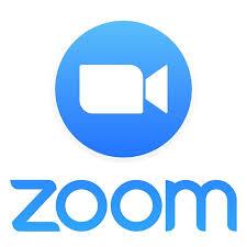 """... Zur Verfügung stehe ich Ihnen u.a. z.B. Online am Bildschirm via """"zoom""""; ..."""