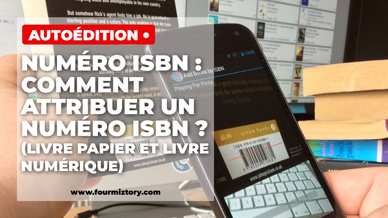 ebooks isbn