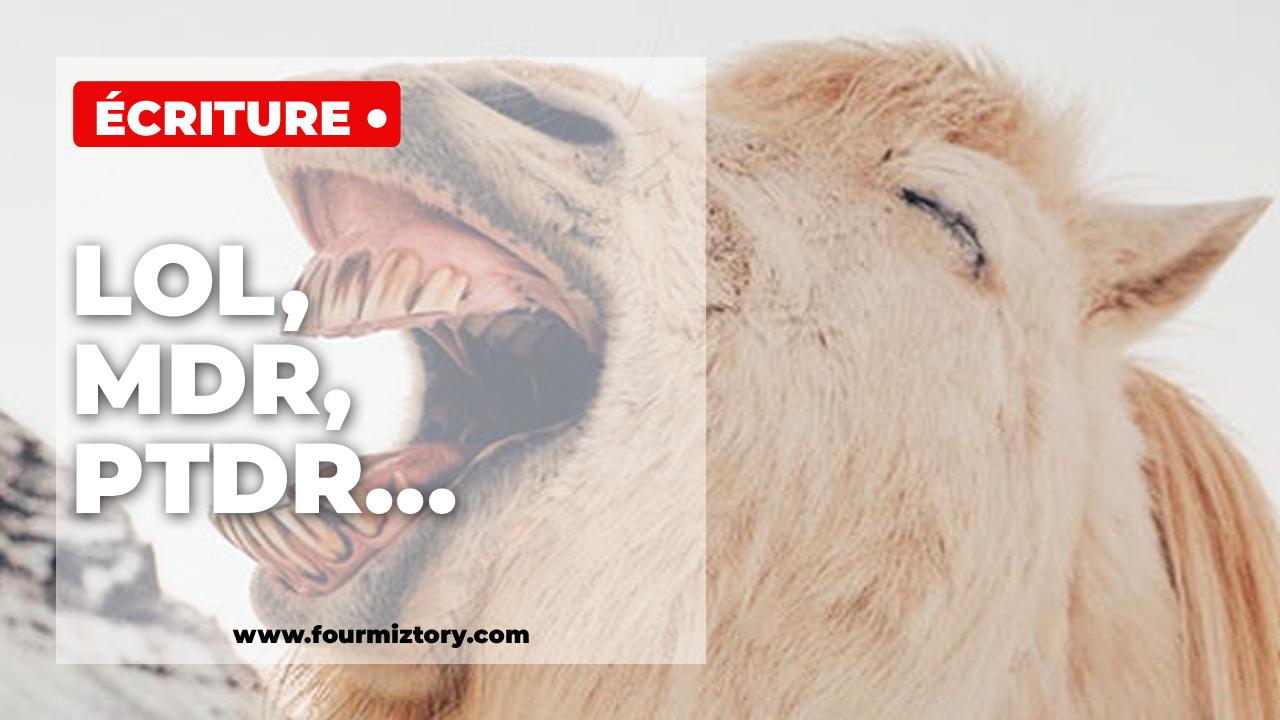 Comment utiliser le schéma narratif de la blague dans tes romans pour fidéliser tes lecteurs ?