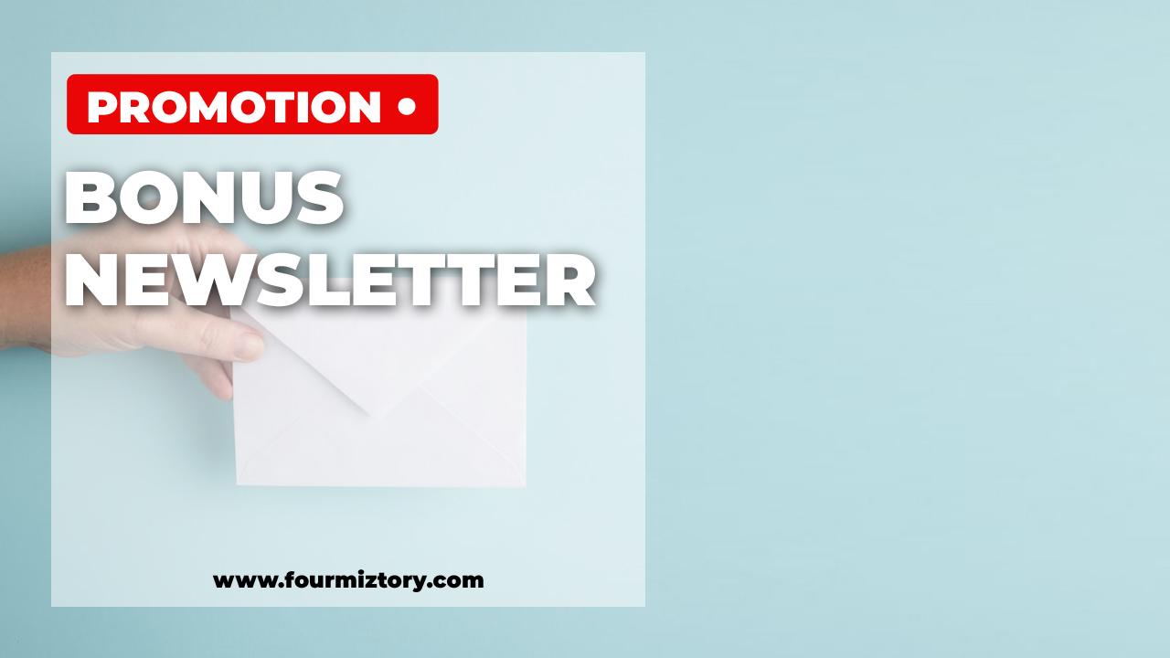 Comment trouver des abonnés pour sa newsletter ?