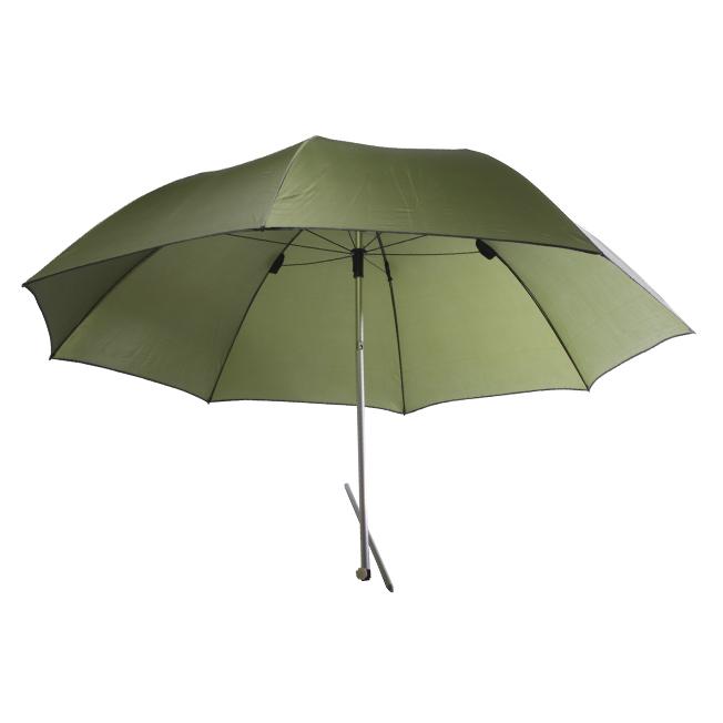 Paraguas caza tienda online de art culos de caza - Articulos de caza milanuncios ...