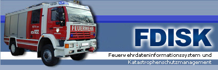 Link F-Disk Steiermark