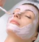 Tarifs des prestations des soins du visage à l'institut de beauté Neptune